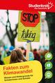 Nachhilfeinstitut veröffentlicht kostenloses E-Book