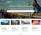 Bremer Blog-Suchmaschine knackt die erste Million
