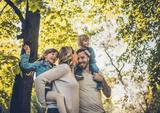 Stiftung Warentest bewertet Privathaftpflicht der Schwarzwälder Versicherung mit