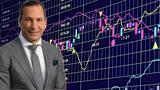 Josip Heit - Gold Standard Banking im Interview zum Thema Kryptowährungen