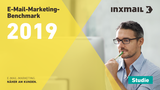 Inxmail-Studie-E-Mail-Marketing-Benchmark-2019-DE.png