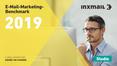 Inxmail-Studie-E-Mail-Marketing-Benchmark-2019-DE.png