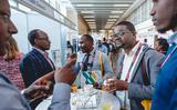 @ eLearning Africa 2019 ICWE GmbH Exhibition.jpg