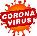 Umfrage: Veganer lehnen Verschwörungstheorien zu Corona ab