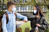 DieJugendherbergen.de_Schutz- und Hygienekonzept für Klassenfahrten.jpg