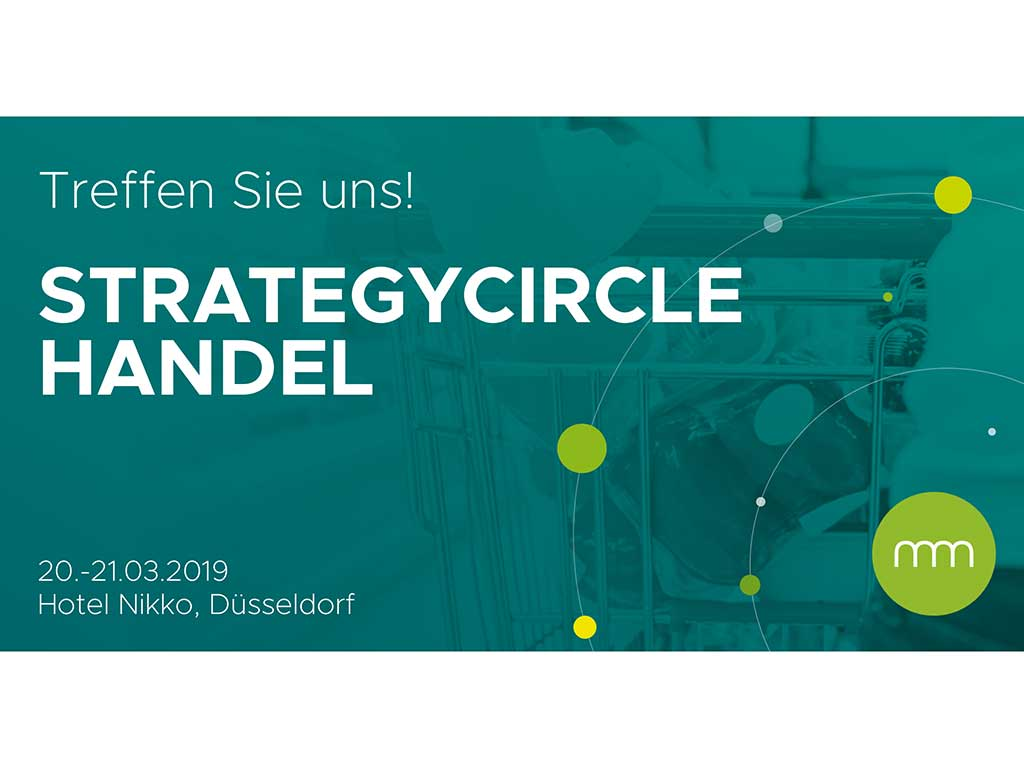 communicode_beim_StrategyCircle-2019_1024.jpg