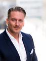 Profilbild-Sven Ruffert.jpg