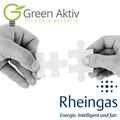 Green Aktiv x Rheingas.png