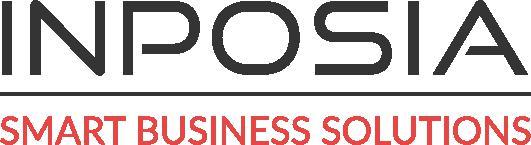 Logo INPOSIA