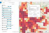 Wo sind die Impf-Spots in Deutschland? Die Geomarketing-Software kennt die Antwort!