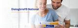 Dialogbrief National_Spring GDS