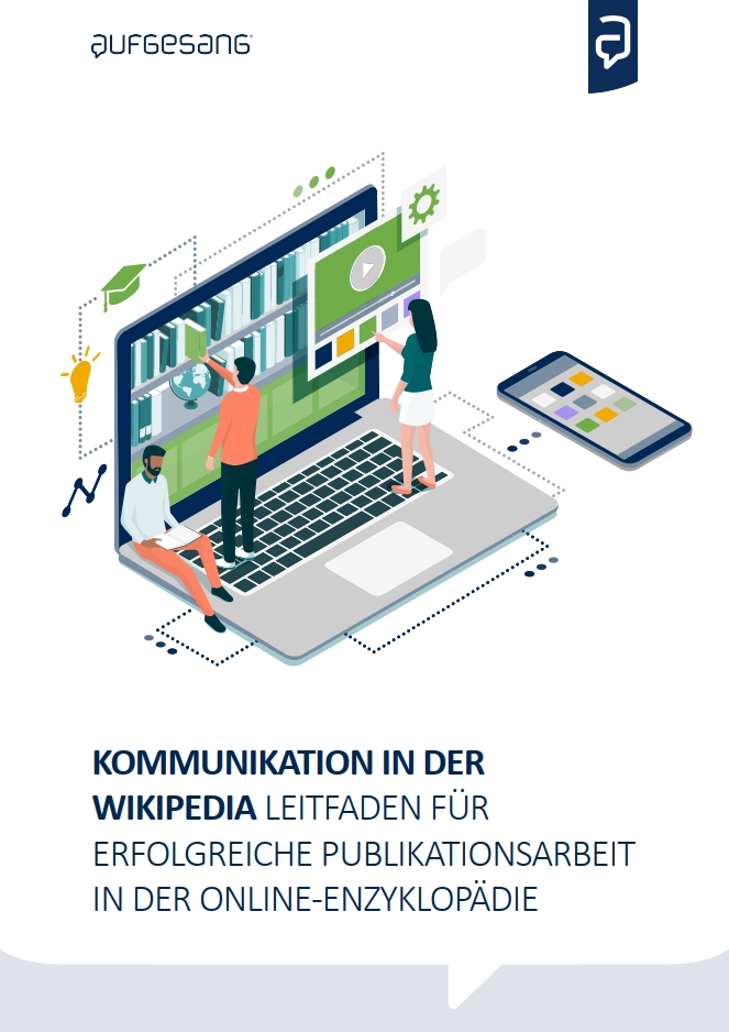 Cover_Aufgesang_Wikipedia-Leitfaden.jpg