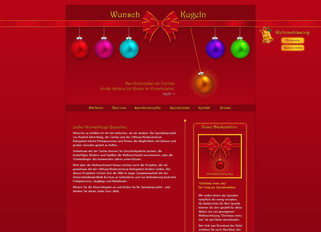www.wunschkugeln.com