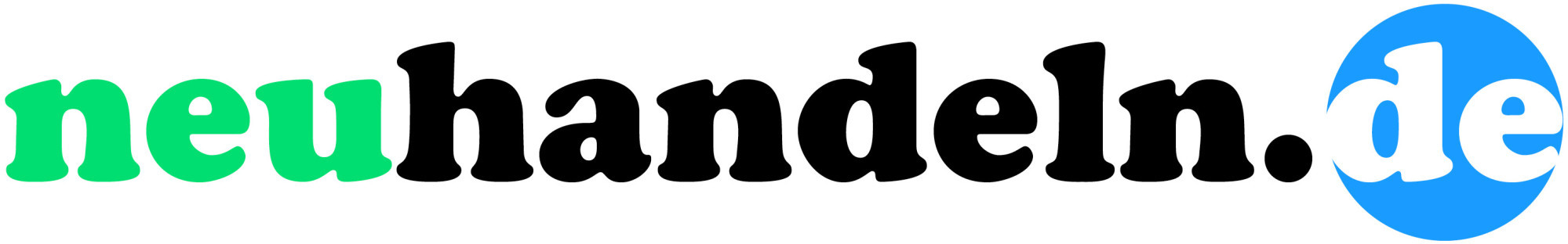 Logo neuhandeln.de