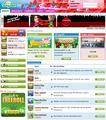king.com ist Europas größter Skillgame-Anbieter im Internet