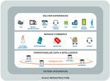Demandware Digital Commerce Management
