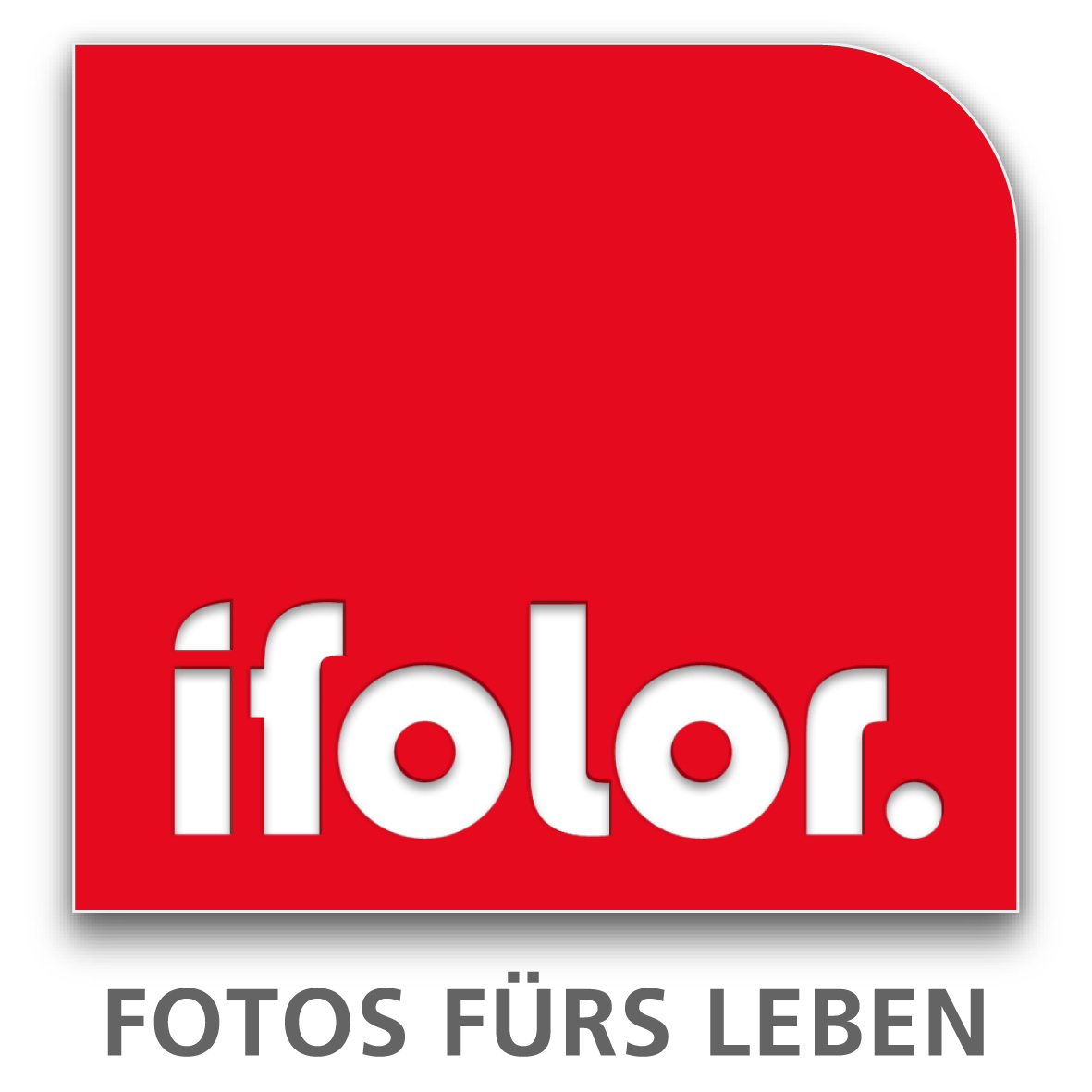 Logo Ifolor GmbH
