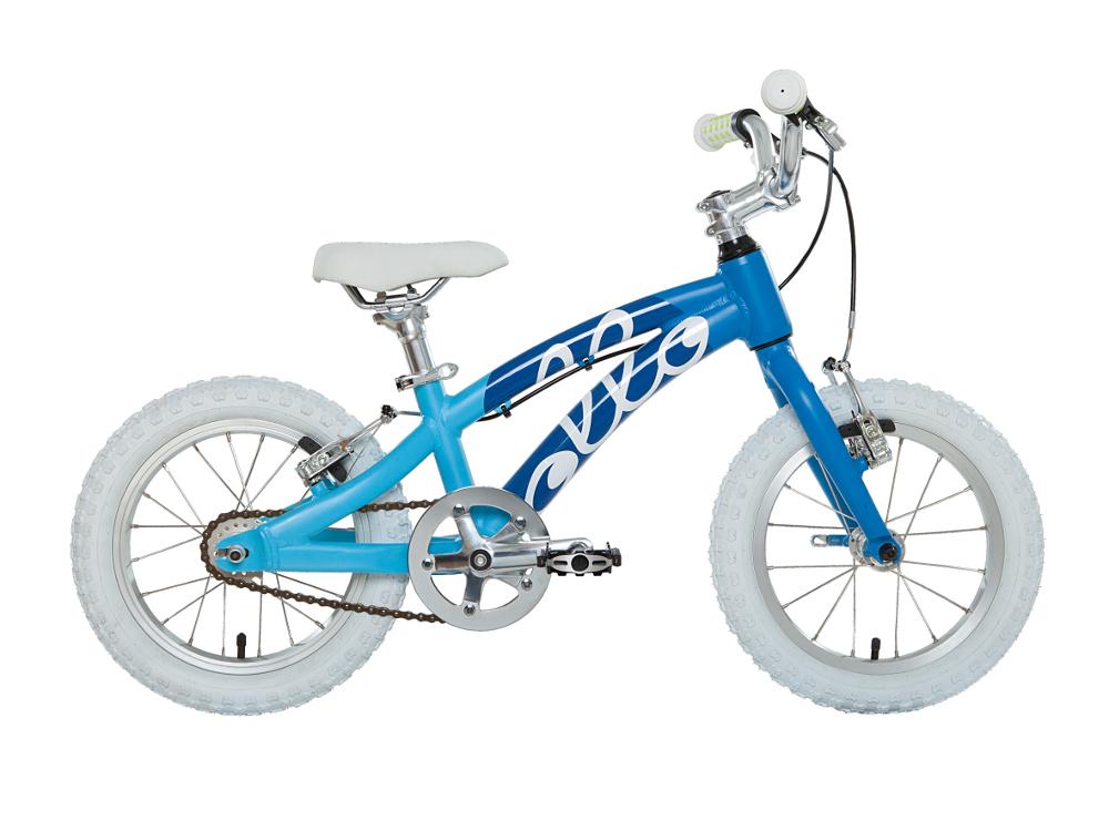 Ollo Kinderrad 14''