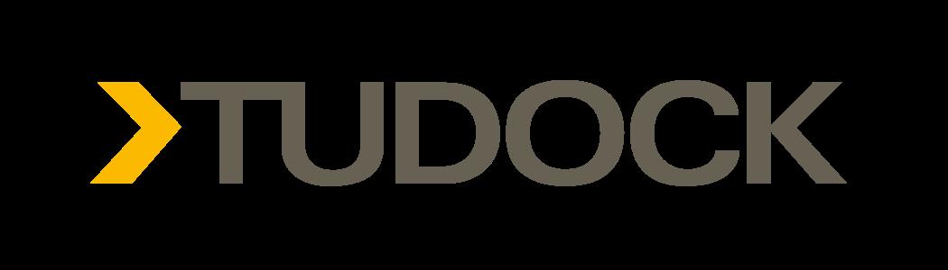 Tudock-Logo