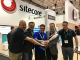 comspace entwickelt CELUM Connector für Sitecore