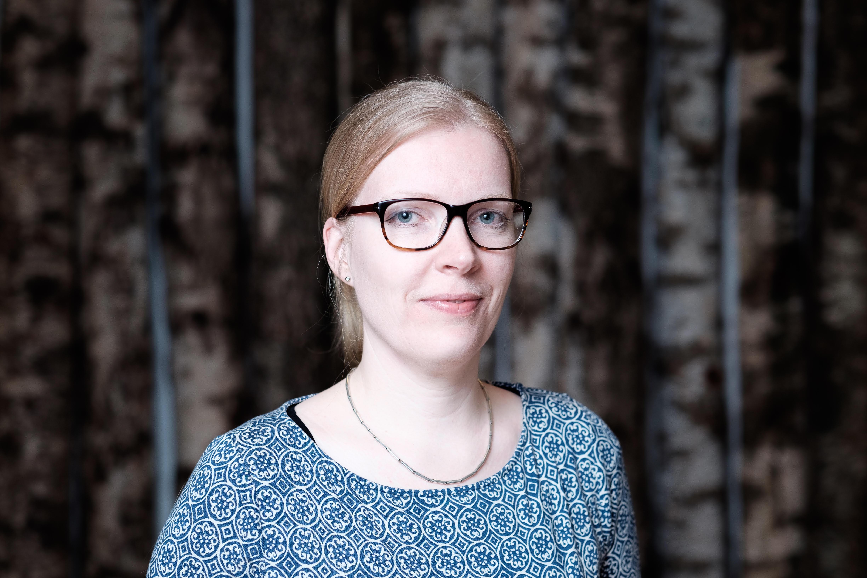 comspace Solution Architect Friederike Heinze als Sitecore MVP 2018 ausgezeichnet