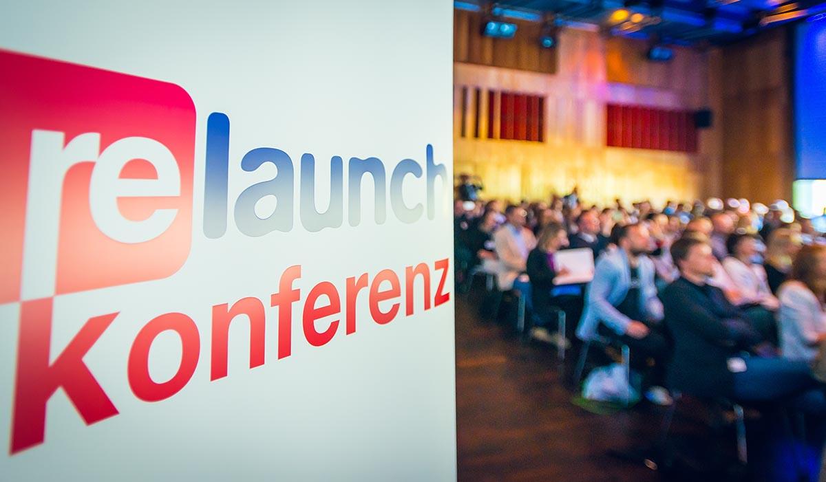 relaunch Konferenz 2