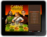 Catan HD fürs iPad