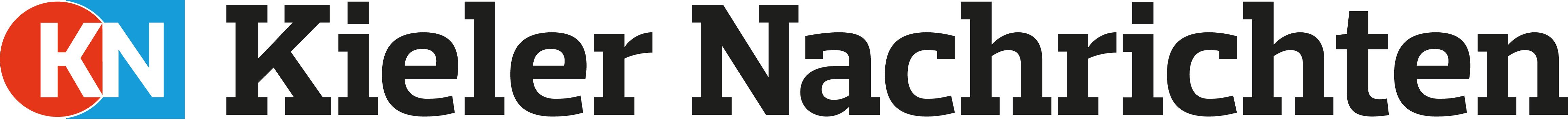 Kreuzworträtsel Kieler Nachrichten
